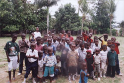 boys-at-orphanage