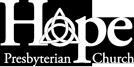 Hope Presbyterian Church, PCA